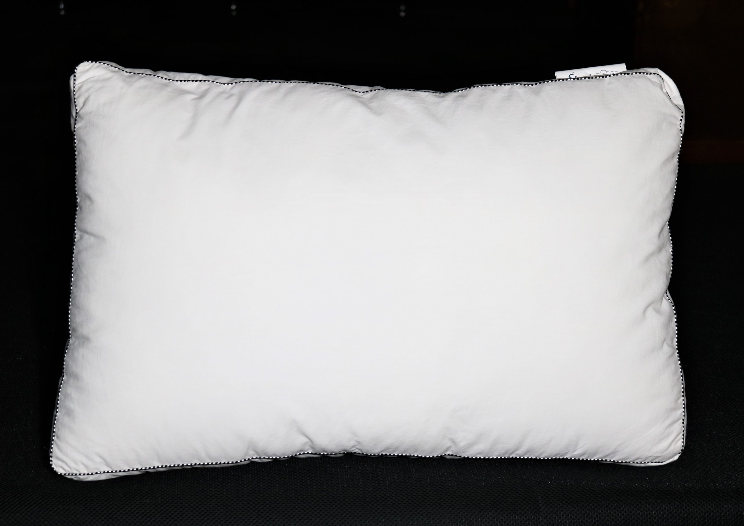 Tencel Pillow By Slumberzone Bed Accessories Pillows