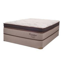 Grandeur-Durapedic-Queen-Sleepset